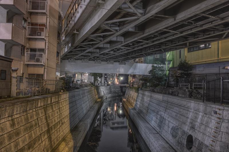 渋谷川2014 9 30-1-1mw