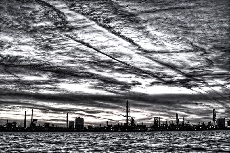 千葉の高炉2013 12w