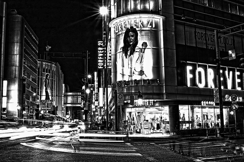 新宿2015 1 25 2 nobiann