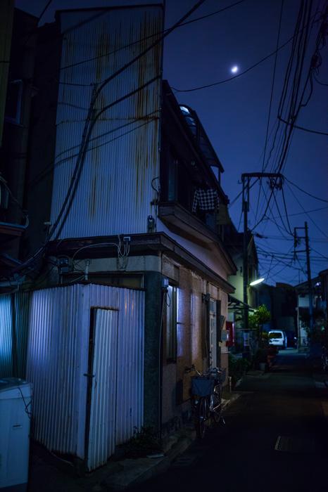 玉ノ井2015 4 23-12