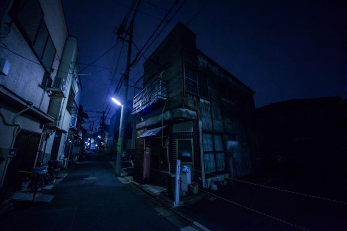 玉ノ井2015 4 23-11