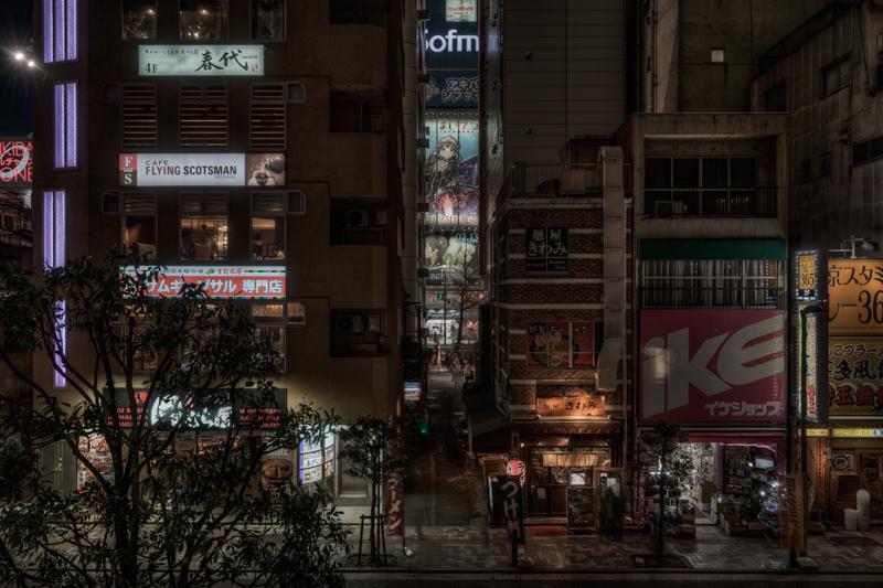 akihabara-2016-2-17nobiann