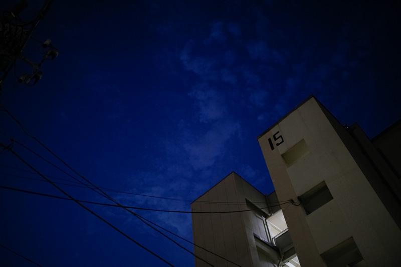 _MG_0428 (1)
