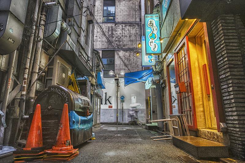 shibuya-2016-9-24-5-0q-nobiann