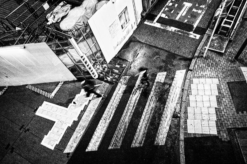 shibuya-2016-9-24-6-0qnobiann