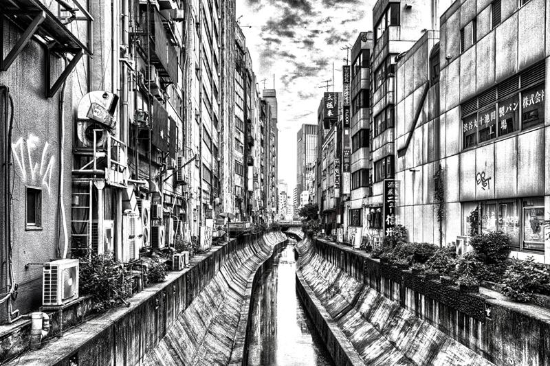 渋谷川2014 7 6web