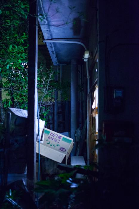 玉ノ井2015 4 23-1